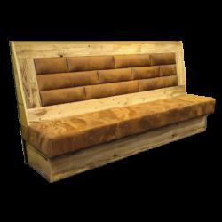 Wonderbaarlijk horeca meubilair | Eurosit - Horeca meubilair & Projectmeubilair QO-04